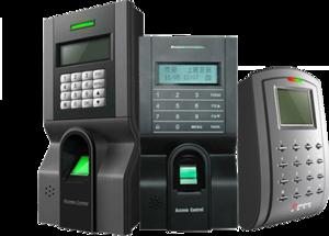 Biometric Access Control System PNG Clipart PNG Clip art