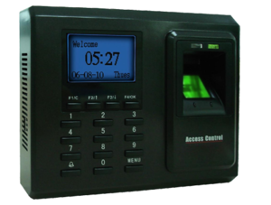 Biometric Access Control System PNG File PNG Clip art