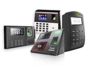 Biometric Access Control System PNG Image PNG Clip art