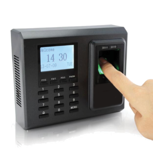 Biometric Access Control System PNG Photos PNG Clip art