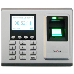 Biometric Access Control System PNG Picture PNG Clip art