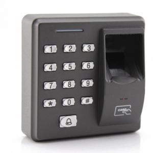Biometric Access Control System PNG Transparent HD Photo PNG Clip art