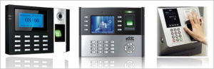 Biometric Access Control System PNG Transparent Image PNG Clip art
