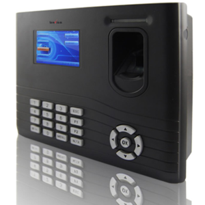 Biometric Access Control System PNG Transparent Picture PNG Clip art