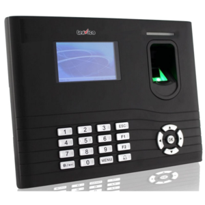 Biometric Access Control System PNG Transparent PNG Clip art