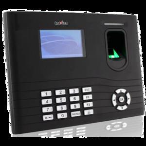 Biometric Access Control System PNG Transparent PNG image