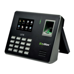 Biometric Access Control System Transparent PNG PNG Clip art