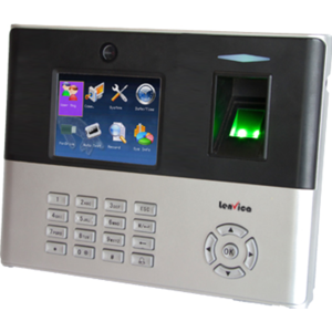 Biometric Attendance System Download PNG Image PNG Clip art