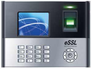 Biometric Attendance System PNG Background Image PNG icons