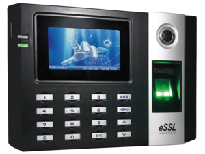 Biometric Attendance System PNG Pic PNG Clip art