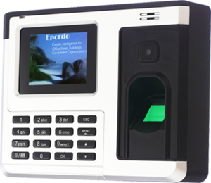 Biometric Attendance System PNG Transparent HD Photo PNG Clip art