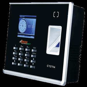 Biometric Attendance System Transparent PNG PNG Clip art