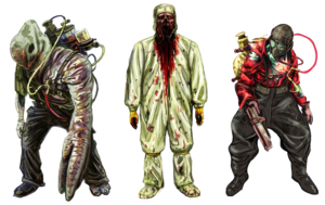 Bioshock PNG File PNG Clip art