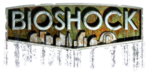 Bioshock PNG Transparent PNG clipart