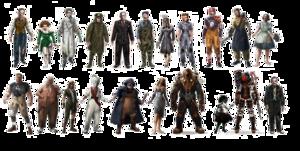 Bioshock Transparent Background PNG Clip art