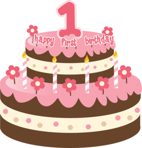 Birthday Cake PNG Clipart PNG Clip art
