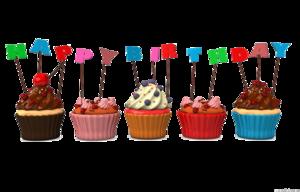 Birthday Cake PNG HD PNG Clip art