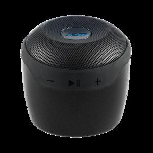 Black Bluetooth Speaker Background PNG PNG Clip art