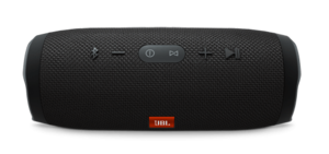 Black Bluetooth Speaker PNG Photo PNG Clip art