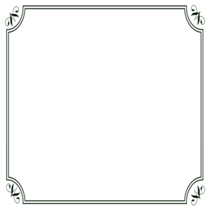 Black Border Frame PNG Picture PNG Clip art