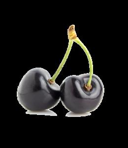 Black Cherry PNG Transparent Image PNG Clip art