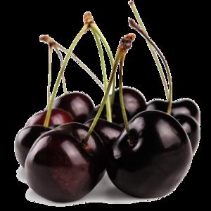 Black Cherry Transparent Background PNG Clip art