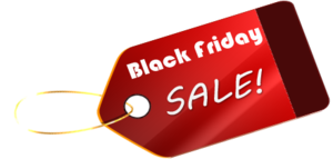 Black Friday PNG Free Download PNG Clip art