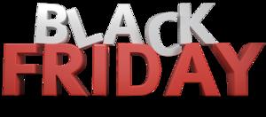 Black Friday Sale Download PNG Image PNG Clip art