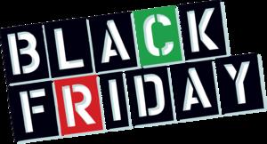 Black Friday Sale PNG Background Image PNG Clip art