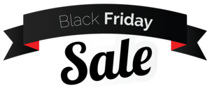 Black Friday Sale PNG Clipart PNG Clip art