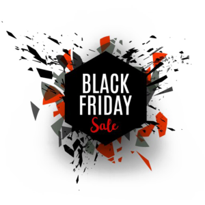 Black Friday Sale PNG Free Download PNG Clip art
