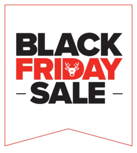 Black Friday Sale PNG HD PNG Clip art