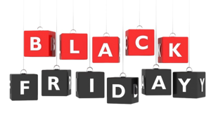 Black Friday Sale PNG Photo PNG Clip art