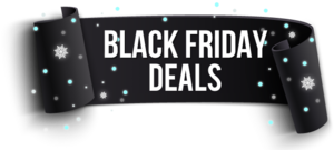 Black Friday Sale PNG Picture PNG Clip art