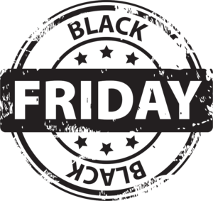 Black Friday Sale Transparent Images PNG PNG Clip art