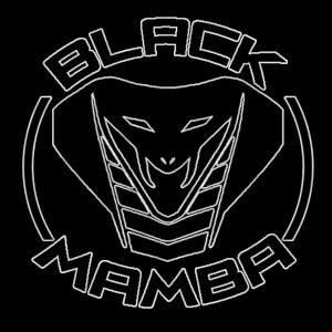 Black Mamba PNG Clipart PNG Clip art