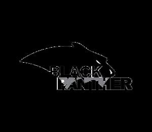 Black Panther Logo PNG Image PNG Clip art