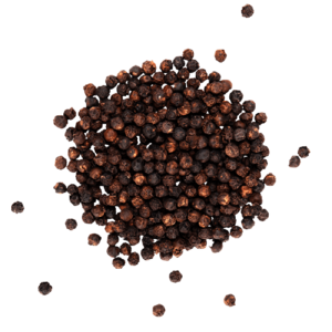 Black Pepper PNG File PNG Clip art