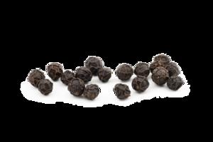 Black Pepper PNG Free Download PNG Clip art