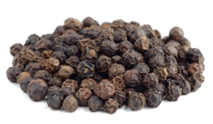 Black Pepper PNG Photo PNG Clip art