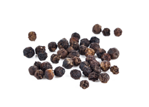 Black Pepper PNG Picture PNG image