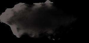 Black PNG Download Image PNG Clip art
