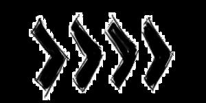 Black PNG Free Image PNG Clip art