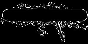 Black PNG HD Quality PNG Clip art