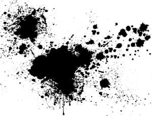 Black PNG Image HD PNG Clip art
