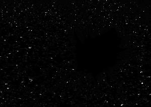 Black PNG Transparent Image PNG Clip art