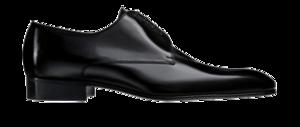 Black Shoe PNG Clipart PNG Clip art