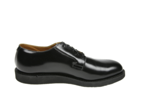 Black Shoe PNG File PNG Clip art