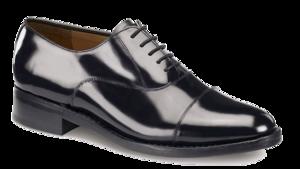 Black Shoe PNG Image PNG Clip art