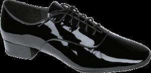 Black Shoe PNG Transparent Image PNG Clip art